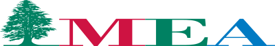 middle east airlines 4 - Middle East Airlines Logo