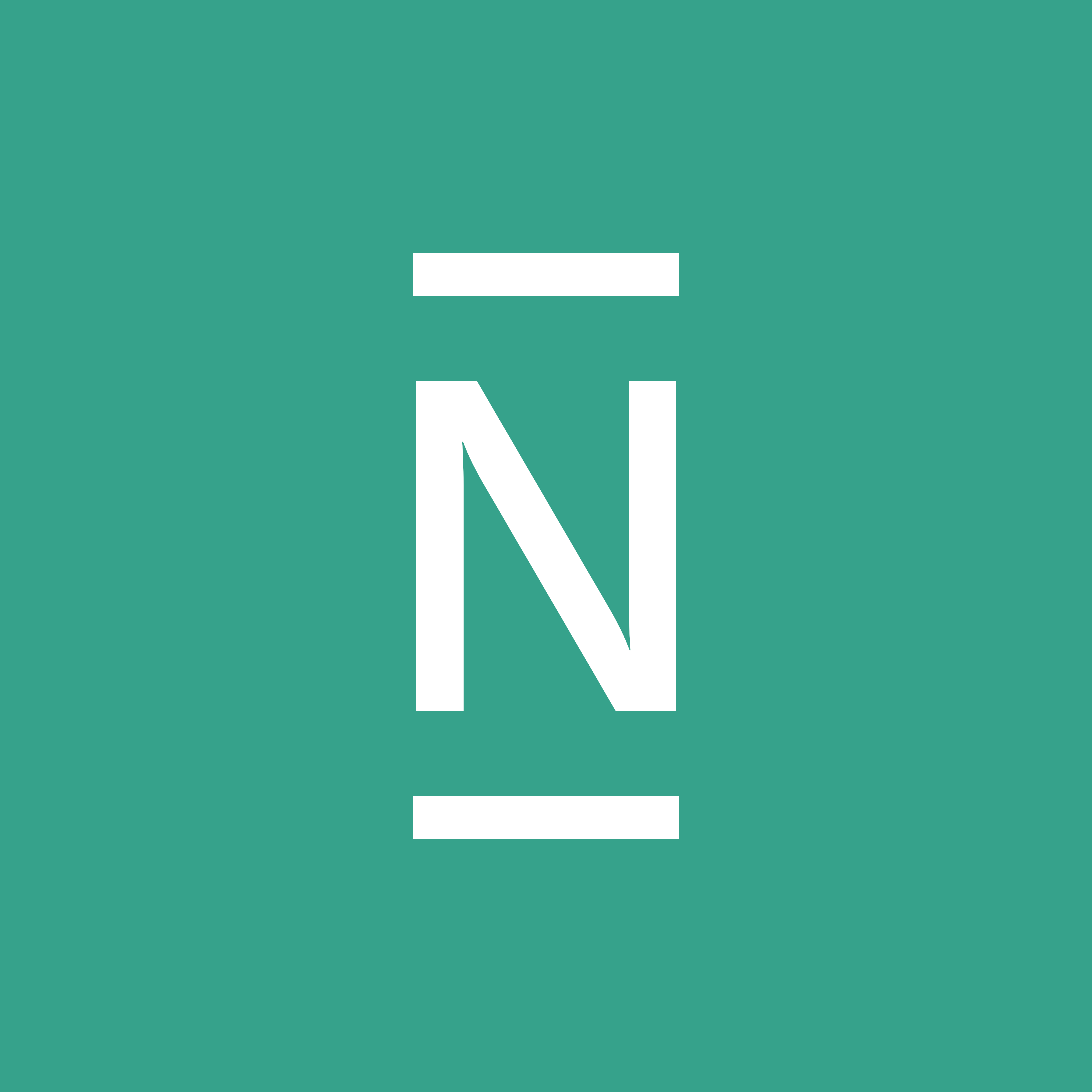 n26 logo 1 - N26 Logo