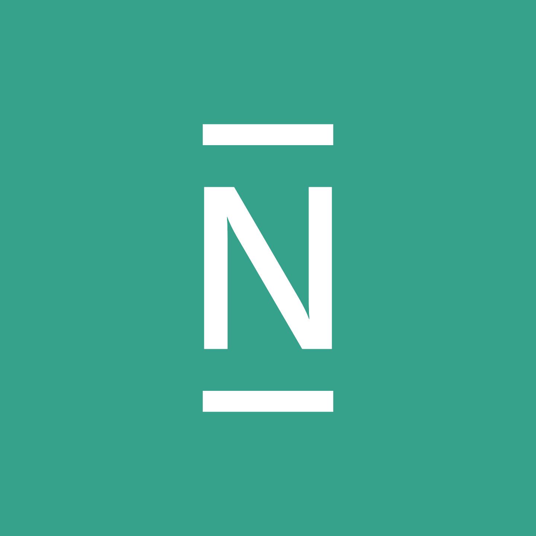 n26 logo 3 - N26 Logo