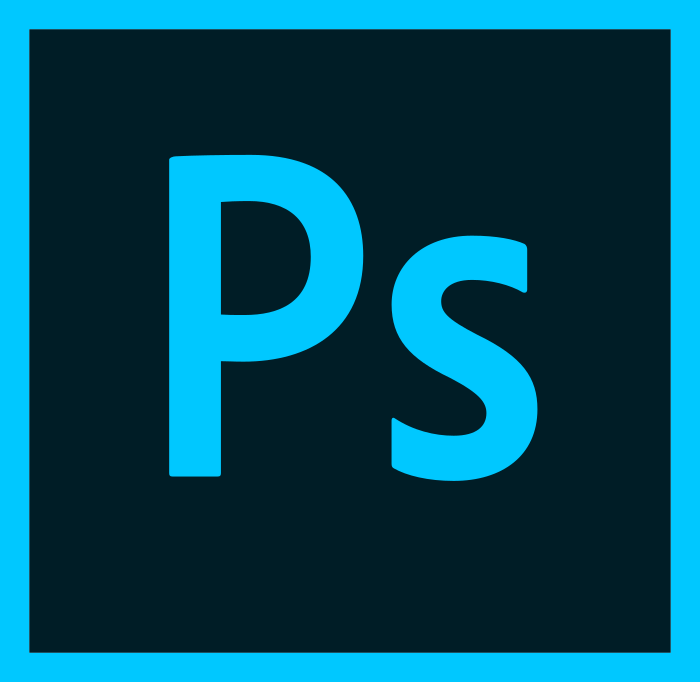 Combine images in photoshop