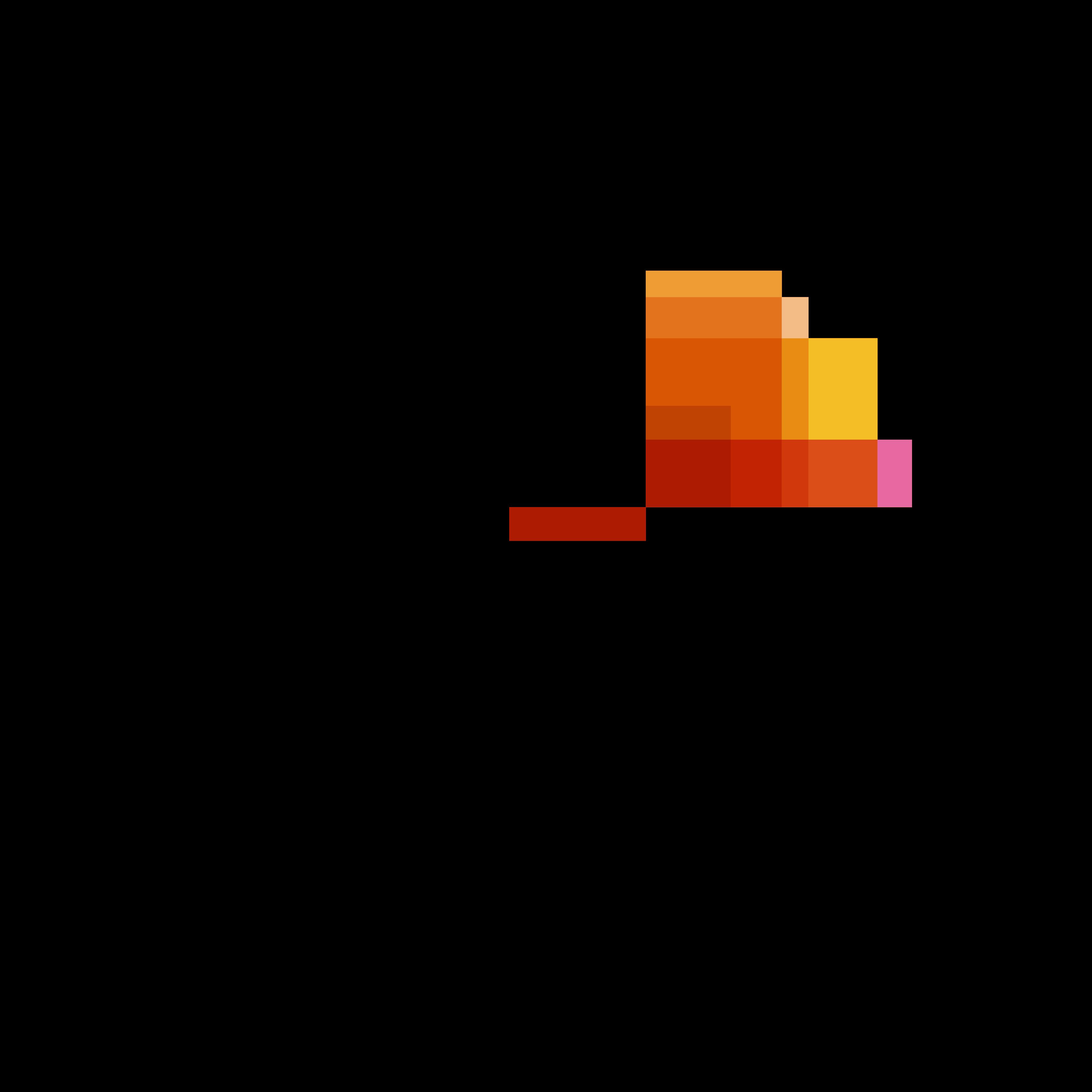 pwc logo 0 - PwC Logo