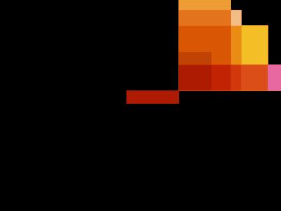 pwc logo 4 - PwC Logo