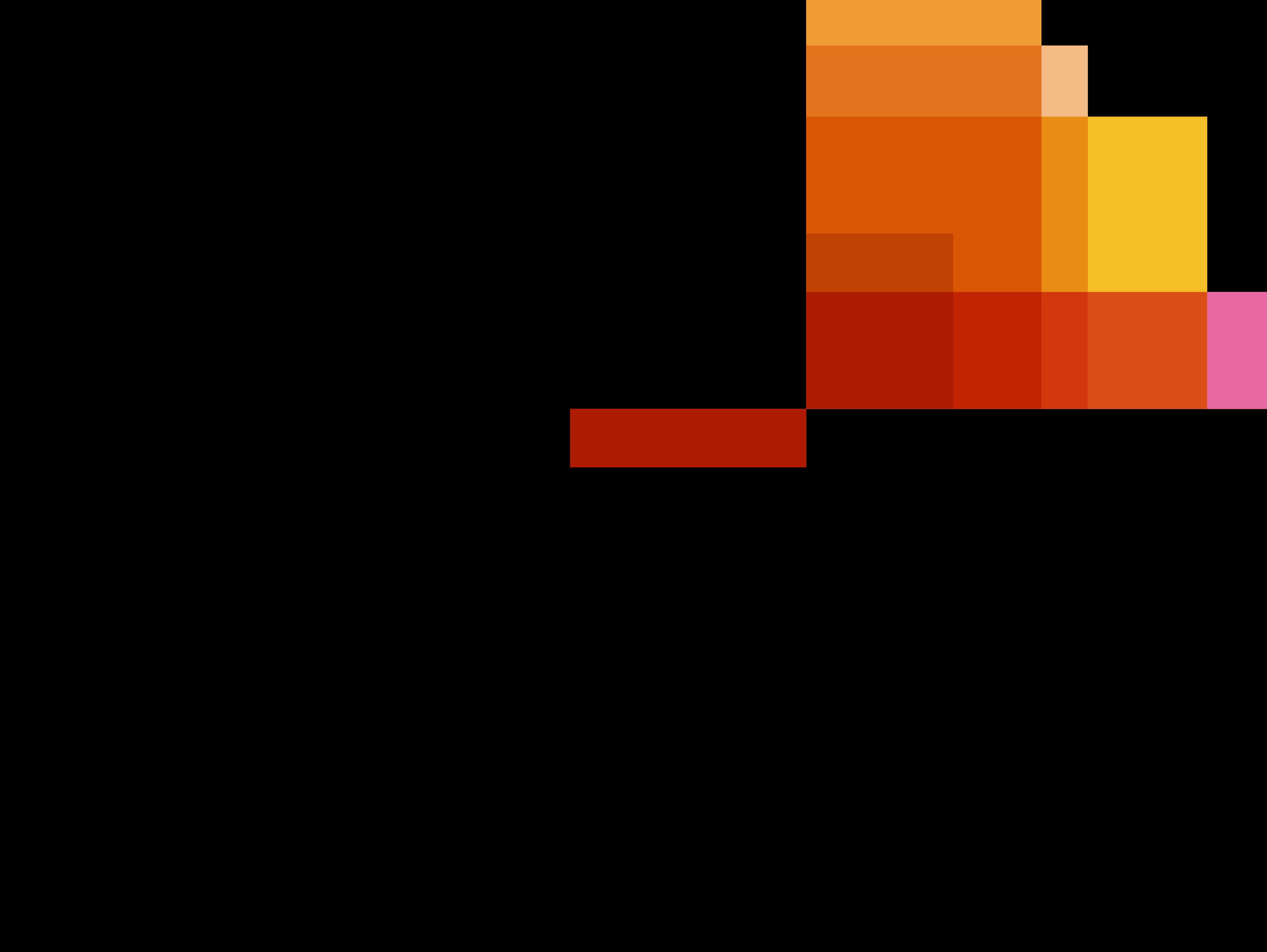 pwc logo - PwC Logo