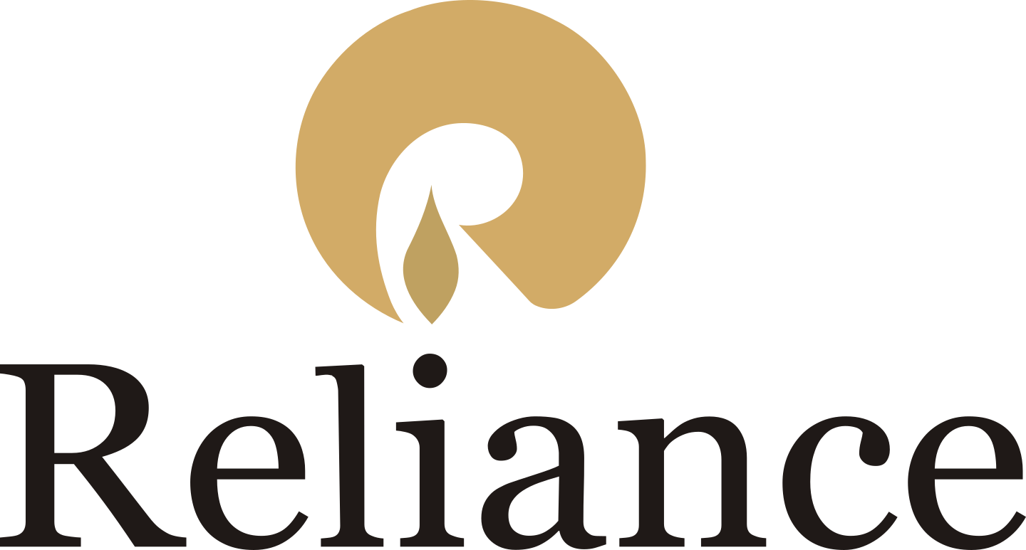 reliance industries logo 3 - Reliance Industries Logo