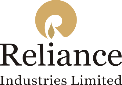 reliance industries logo 4 - Reliance Industries Logo