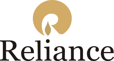 reliance industries logo 5 - Reliance Industries Logo