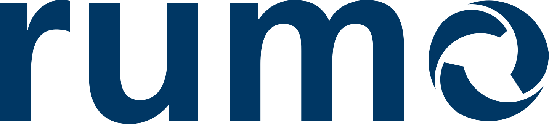 Rumo Logo.