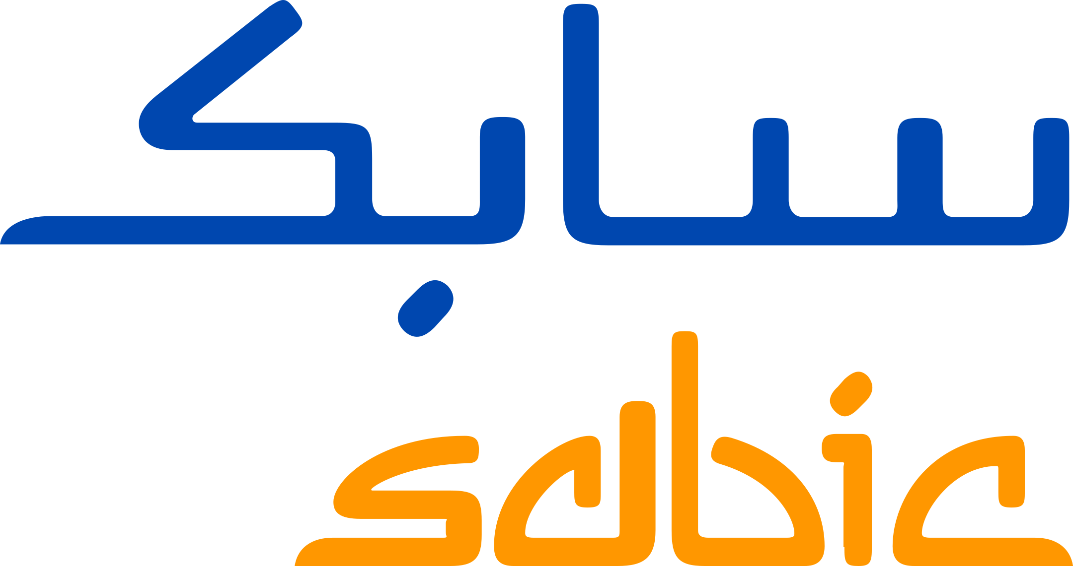 sabic logo 1 - Sabic Logo