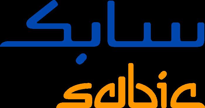 sabic logo 3 - Sabic Logo