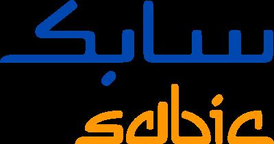 sabic logo 4 - Sabic Logo