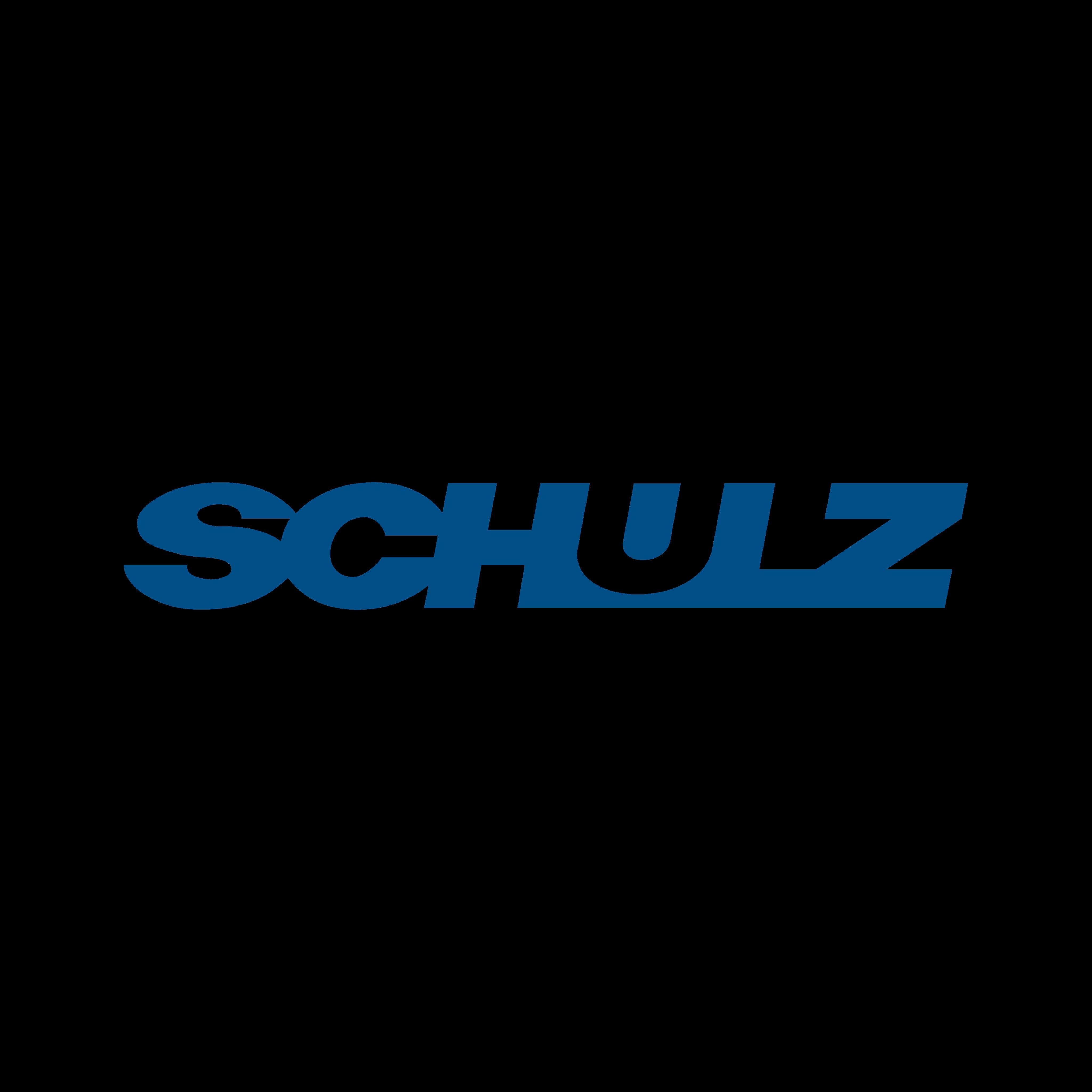 schulz logo 0 - SCHULZ Logo