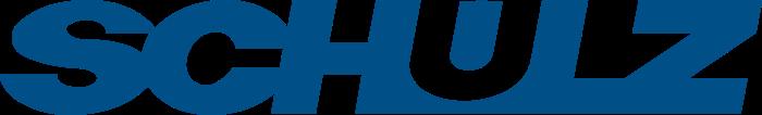 schulz logo 3 - SCHULZ Logo