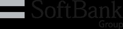 softbank logo 5 - SoftBank Logo