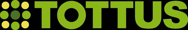 tottus logo 2 - TOTTUS Logo