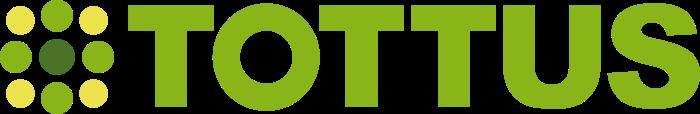 tottus logo 3 - TOTTUS Logo