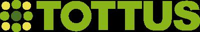 tottus logo 4 - TOTTUS Logo