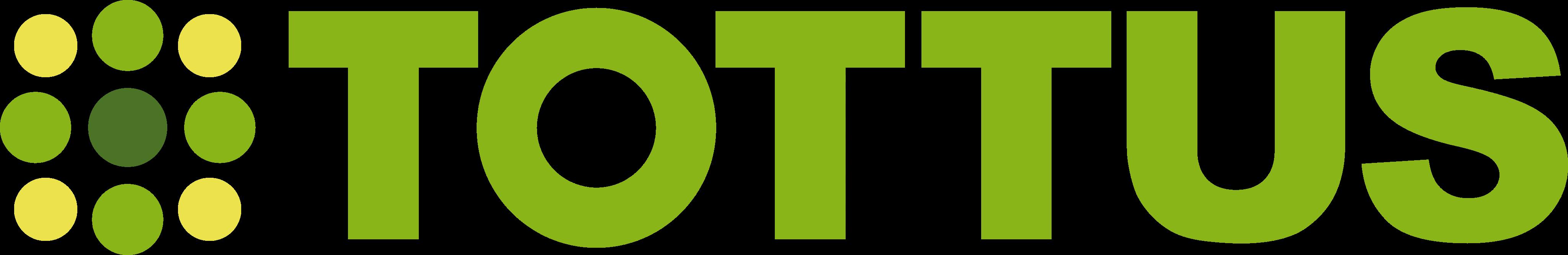 TOTTUS Logo.