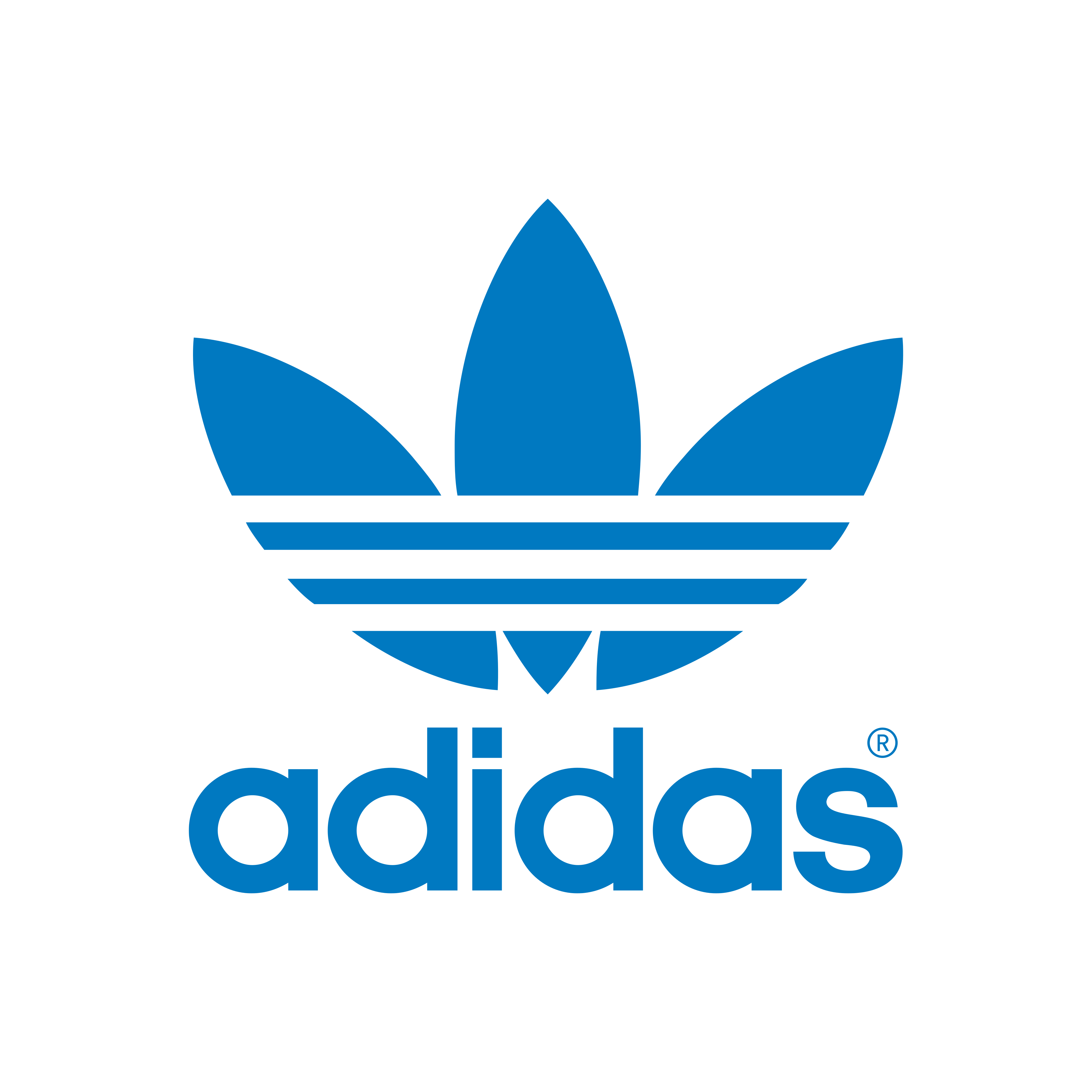 adidas originals logo 0 - Adidas Originals Logo