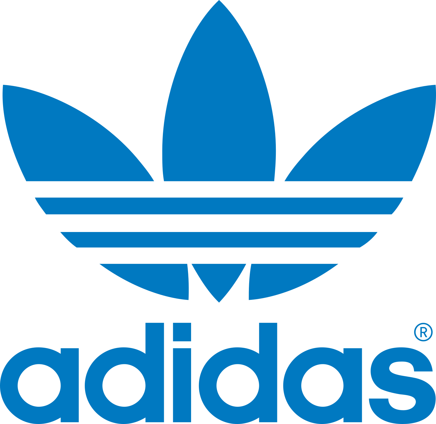 adidas originals logo 2 - Adidas Originals Logo
