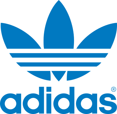 adidas originals logo 4 - Adidas Originals Logo