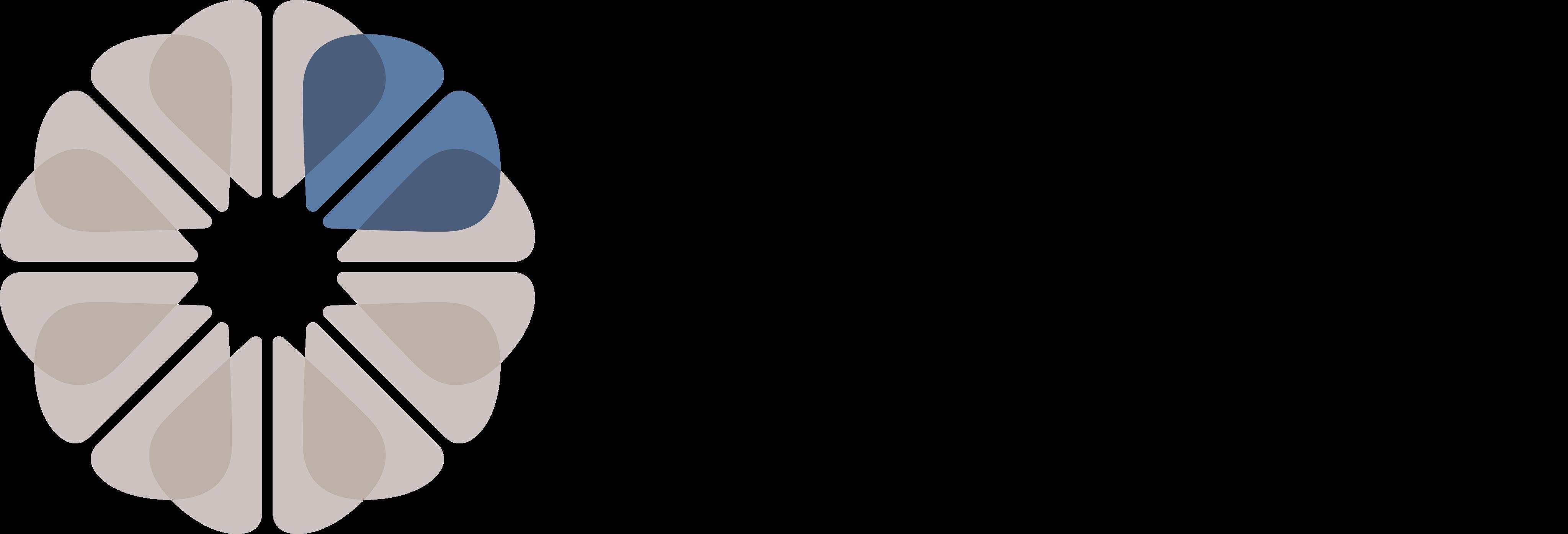 clear corretora logo 2 - Clear Corretora Logo