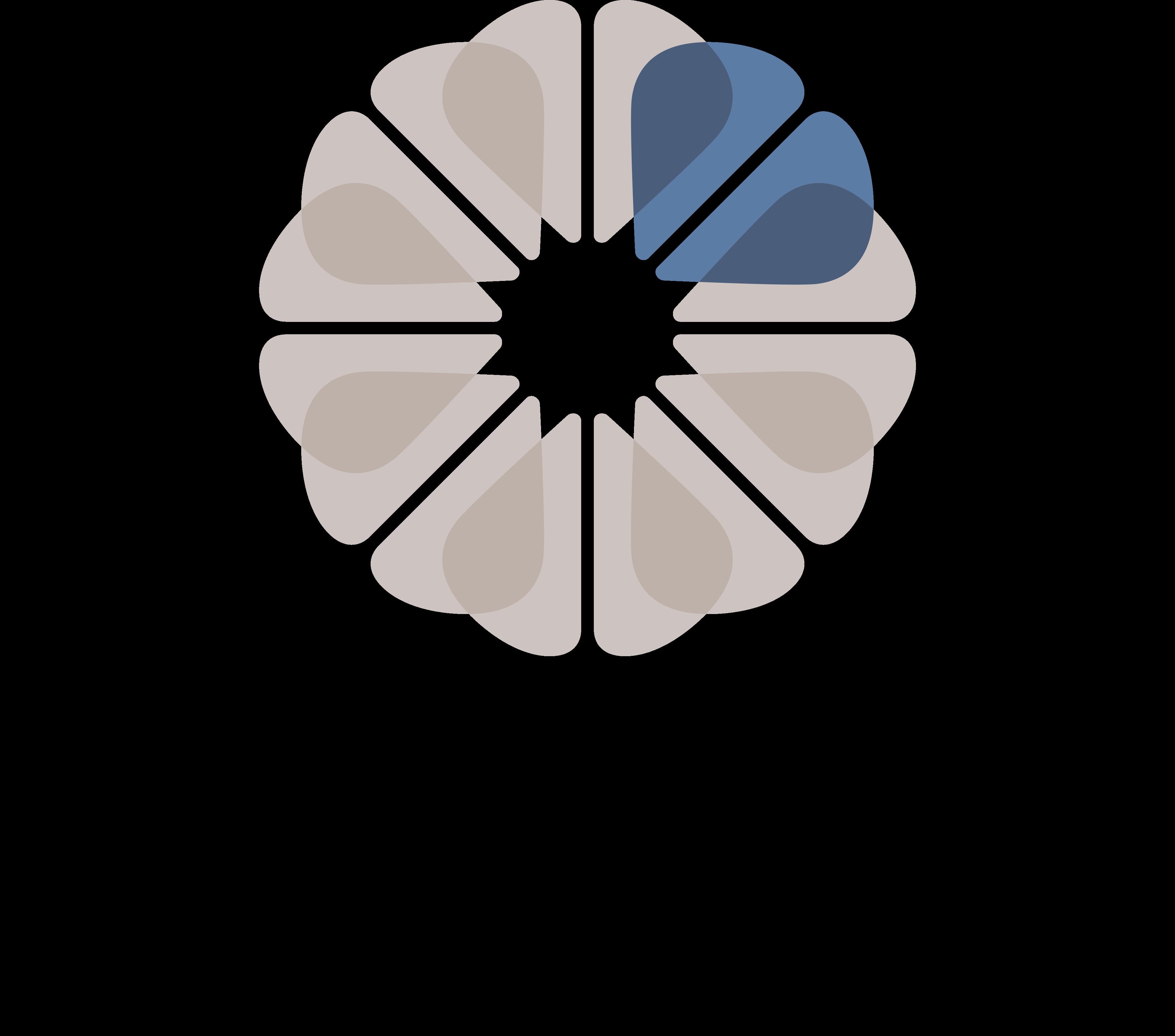 clear corretora logo 3 - Clear Corretora Logo