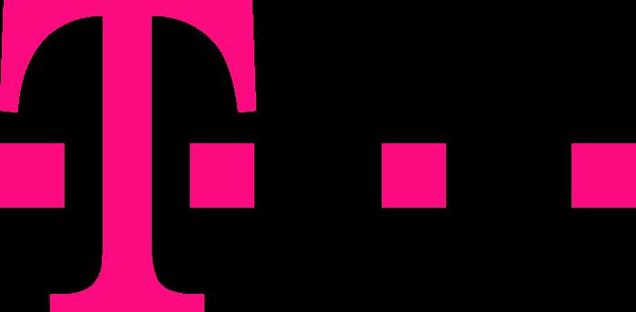 deutsche telekom logo 5 - Deutsche Telekom Logo