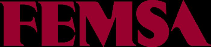 femsa logo 3 - FEMSA Logo