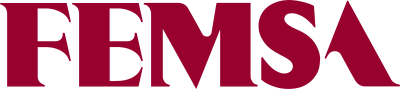 femsa logo 4 - FEMSA Logo