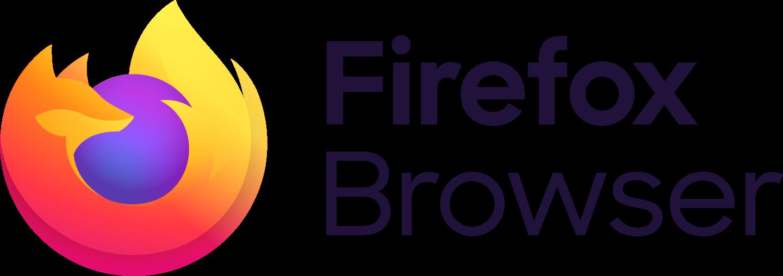 firefox logo 4 - Firefox Logo