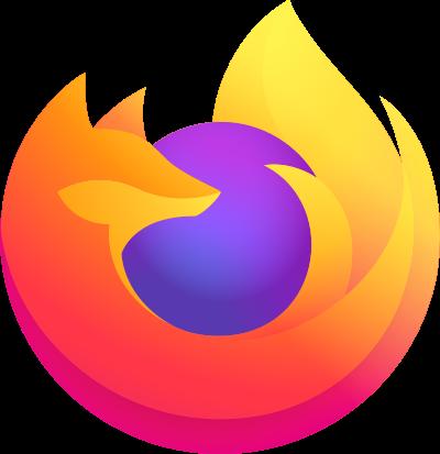 firefox logo 5 - Firefox Logo