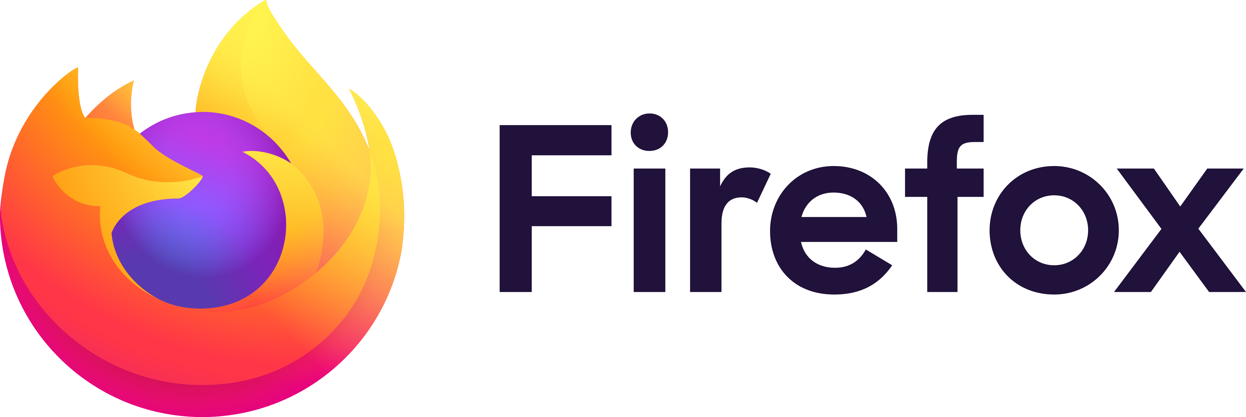 firefox logo - Firefox Logo
