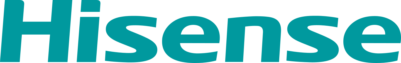 hisense logo 2 - Hisense Logo
