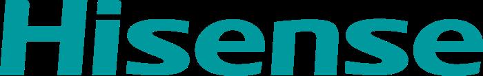 hisense logo 3 - Hisense Logo