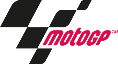 Moto GP Logo.