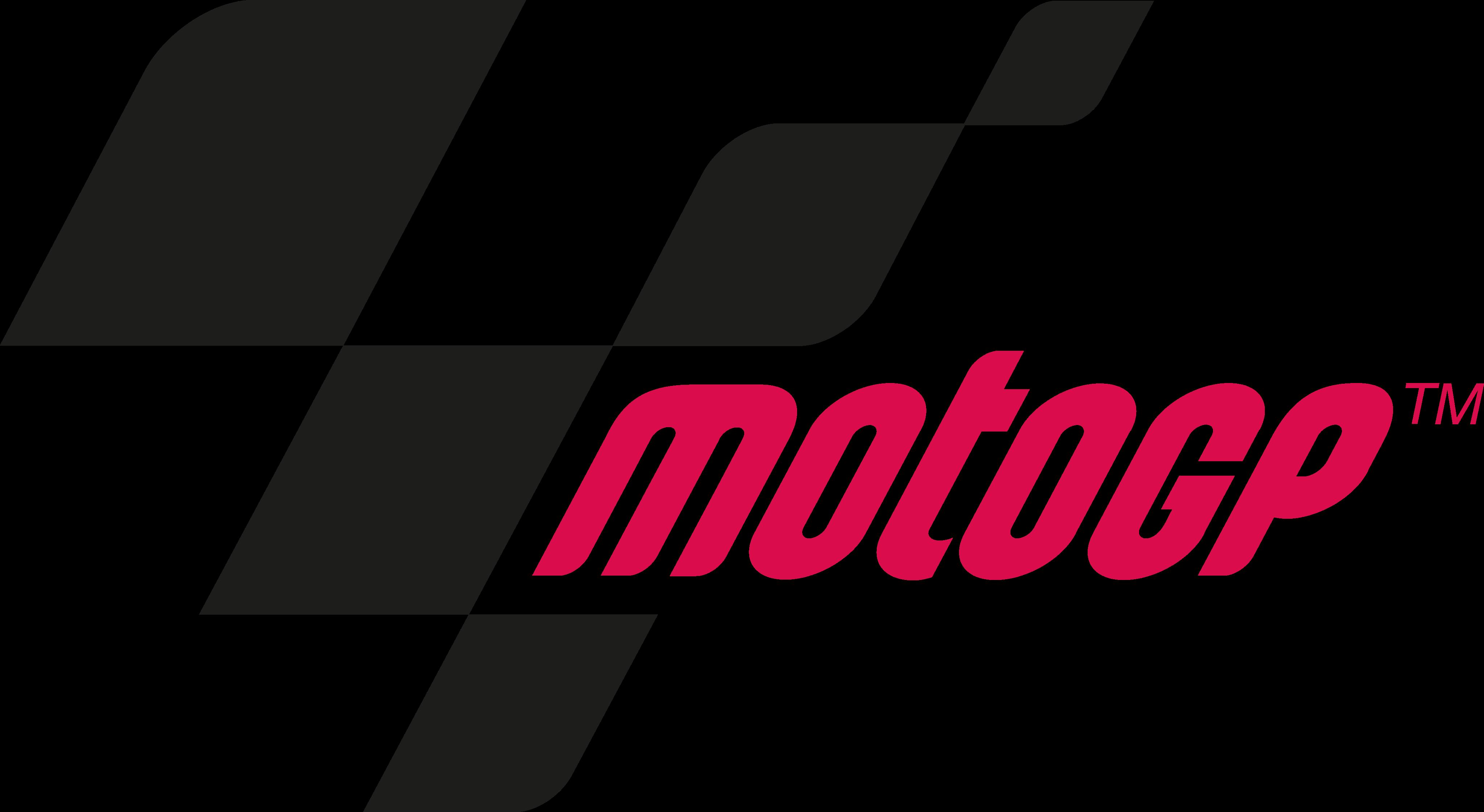 moto gp logo - Moto GP Logo