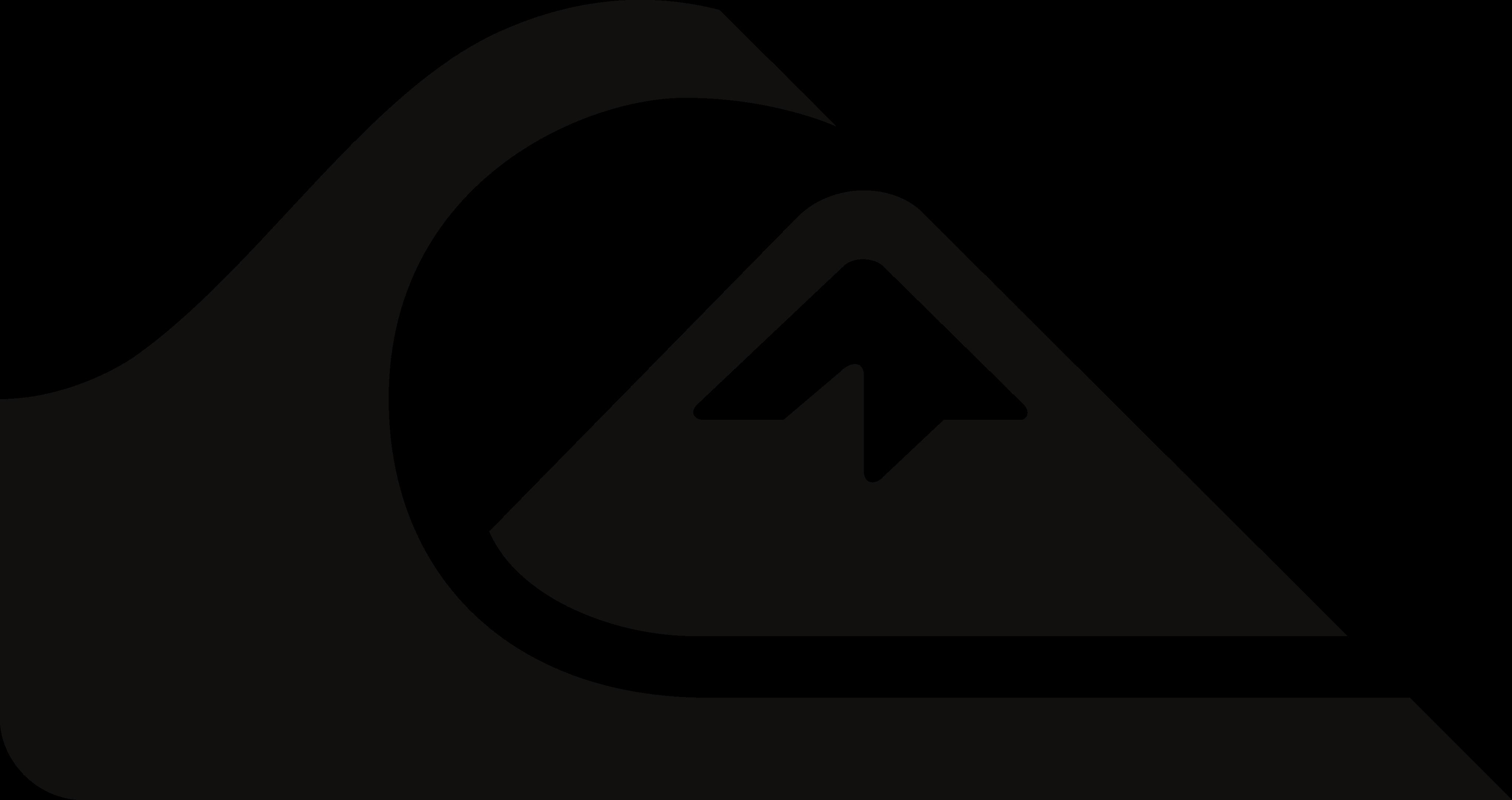 quiksilver logo 2 - Quiksilver Logo