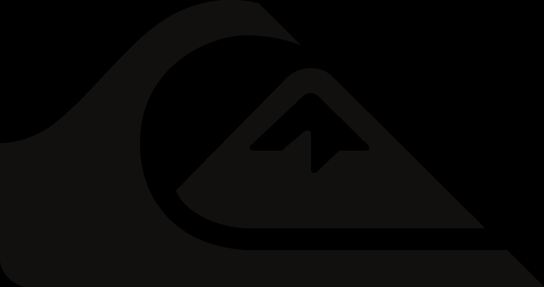 quiksilver logo 5 - Quiksilver Logo