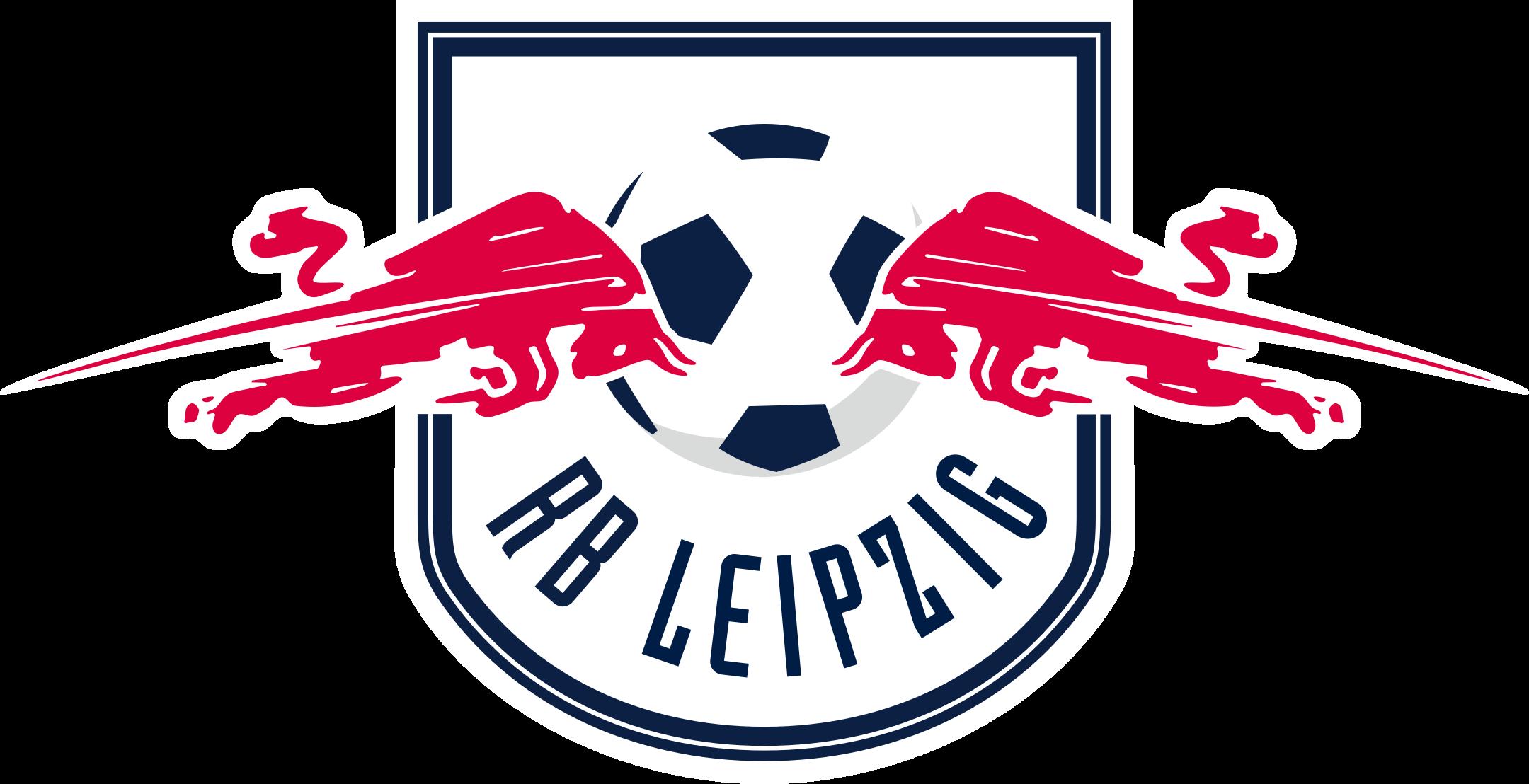 rb leipzig logo 1 - RB Leipzig Logo