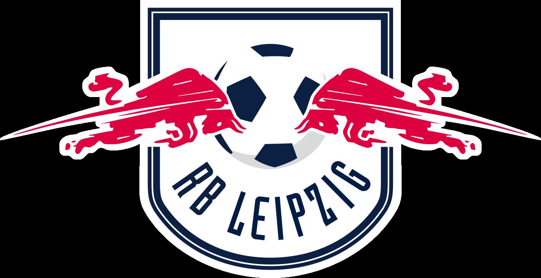 rb leipzig logo 2 - RB Leipzig Logo
