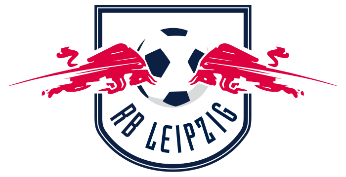 rb leipzig logo 3 - RB Leipzig Logo