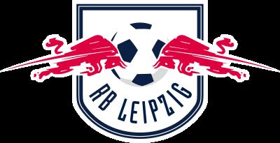 rb leipzig logo 4 - RB Leipzig Logo