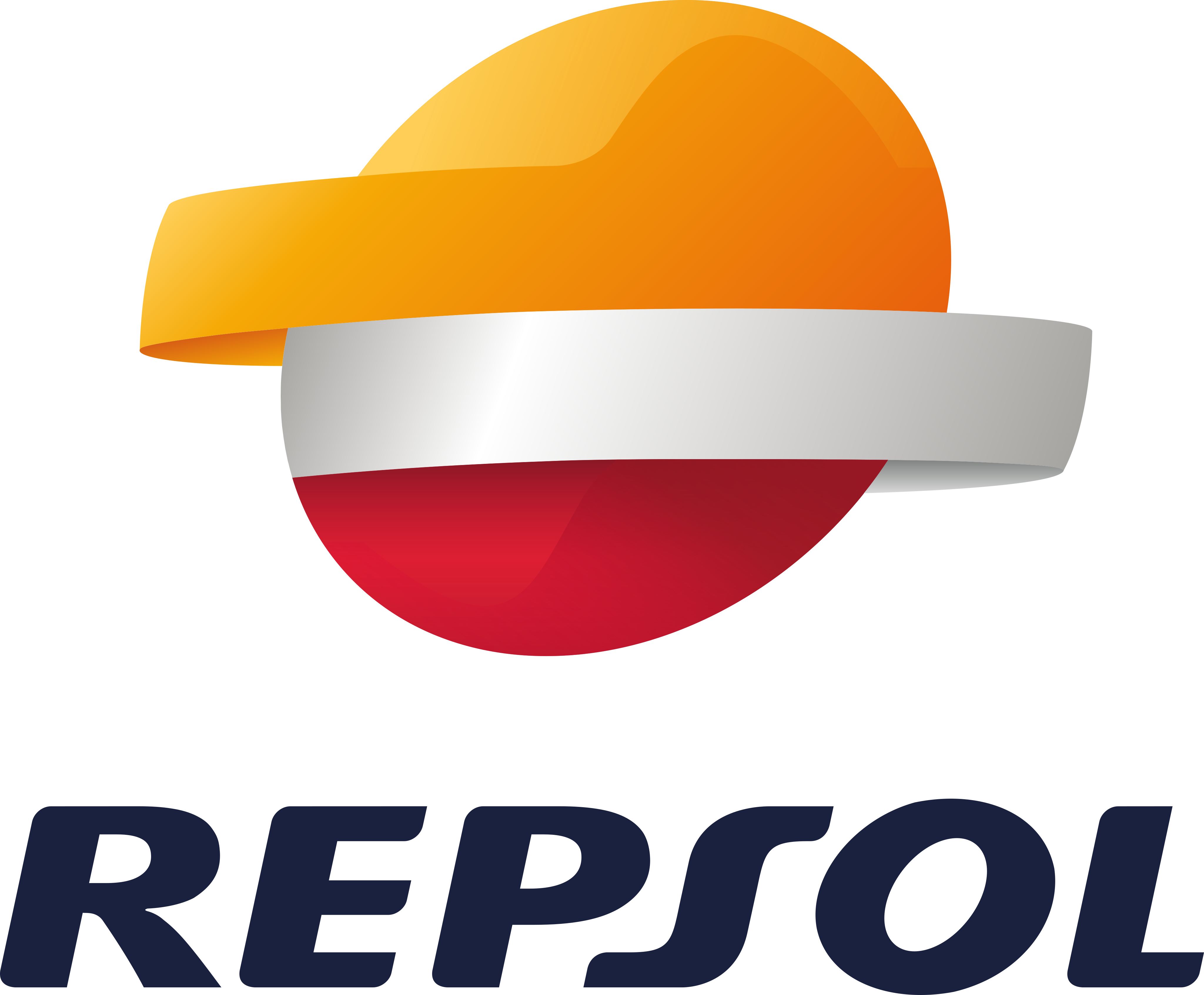 repsol logo 1 - Repsol Logo