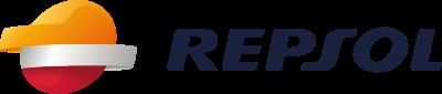 repsol logo 4 - Repsol Logo