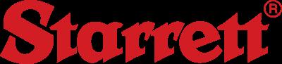 starrett logo 5 - Starrett Logo