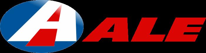 ale logo 3 - Ale Logo