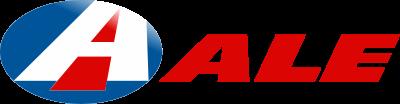 ale logo 4 - Ale Logo