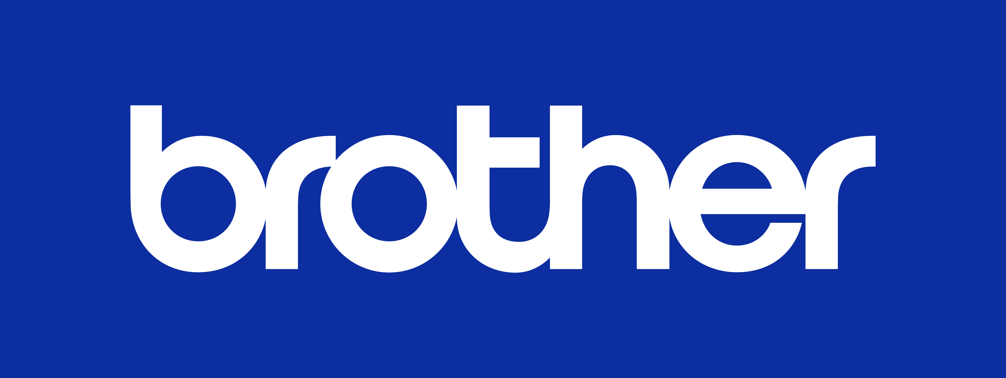 brother logo 4 - Brother Logo