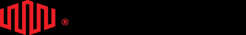 equinix logo 2 - Equinix Logo