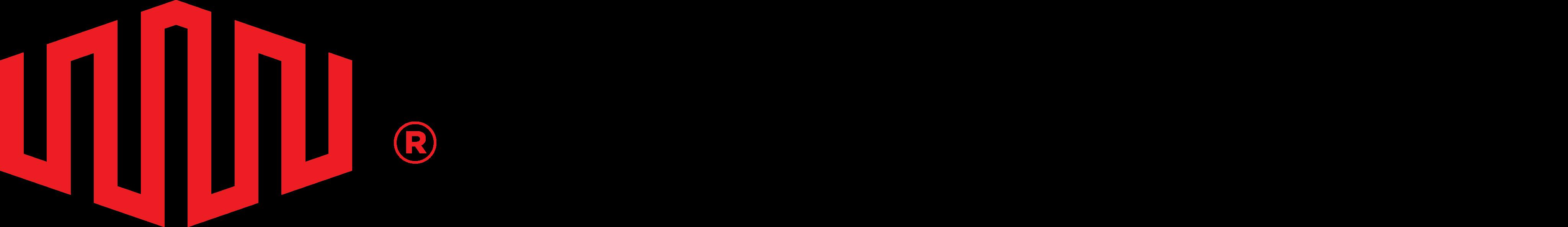 equinix logo - Equinix Logo